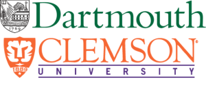 dartmouth-clemson2